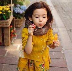 Find More Sweaters Information about Baby Girls Lace Crochet Cardigans Sweaters Knitted Pockets Tops Yellow Color Chirstmas Cute Baby Clothes 5pcs/lot Wholesale,High Quality sweater pile,China sweaters for large women Suppliers, Cheap sweater sock from Everweekend Clothing Co.,Ltd on Aliexpress.com