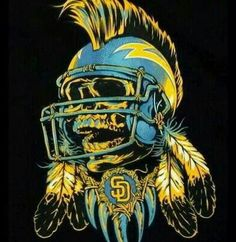 san diego chargers go bolts pinterest charger school colors and san diego chargers. Black Bedroom Furniture Sets. Home Design Ideas