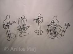 wire people - Google Search