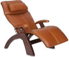 PC-510 Series 2 Classic Power Recline Perfect Chair - Zero Gravity Recliner