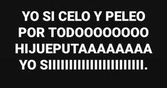 Romantic Love Text, Catch Feelings, Frases Tumblr, Spanish Memes, Sad Love, Stupid People, Self Esteem, My Images, Me Quotes