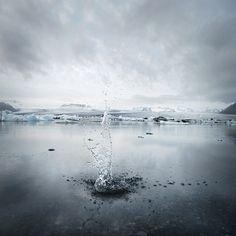 Ísland_03 by Akos Major #Photography