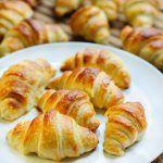croissants-caseros-de-hojaldre