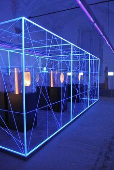 Jewel Light by Pozzi-Ginori at BWD