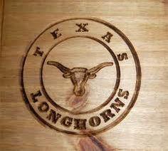 Texas Longhorns \m/ But Football, Football Girls, College Football, Longhorns Football, Texas Longhorns, Longhorn Cow, Hook Em Horns, Moving To Texas, Texas Forever