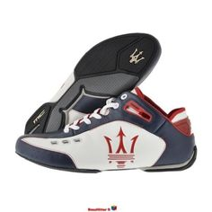 Discover Maserati Store: Style, Luxury and Exclusivity at Maserati Official Online Store. Buy Now Maserati Original Merchandise and Gadgets! Aldo Shoes Mens, Mens Puma Shoes, Black Nike Shoes, Sports Footwear, Sports Shoes, Best Sneakers, Sneakers Fashion, Gents Shoes, Baskets