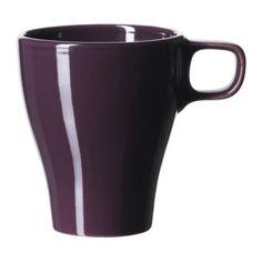 Ich kaufe die Tasse. Die Tasse kostet 0,79.