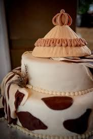 a Traditional Venda & Sotho Wedding Wedding Shoot, Wedding Engagement, African Beauty, Traditional Wedding, Wedding Decorations, Free State, Cake, Desserts, Blog