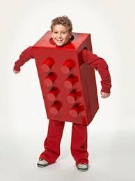 homemade halloween costumes for boys - Google Search