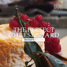 Explore our range of specialist cheese and create the perfect cheeseboard this Christmas. Cheese Online, Christmas Desserts, Christmas Treats, Bruschetta Bar, Artisan Cheese, Cheese Party, Cheese Appetizers, Wine Cheese, Charcuterie Board