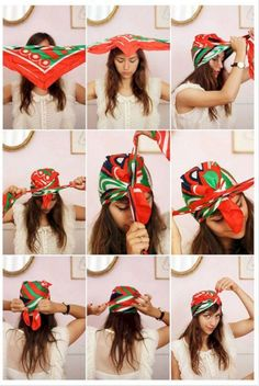 65 Awesome Fortune Teller Costume Ideas For Halloween 013