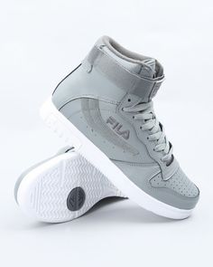 fila high neck shoes Sale,up to 39% Discounts