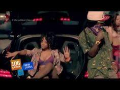 Shanell ft. Lil Wayne & Drake - So Good/6 AM (Music Video)