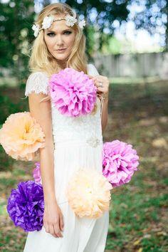 Grace Loves Lace: tu vestido de novia online