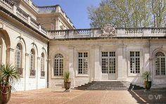 Musée Calvet Avignon