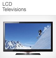 Samsung UE32F5000 32-inch Widescreen 1080p Full HD LED TV with Freeview HD (New for 2013) | your #1 Source for Televisions, Audio & Video and Home Theater