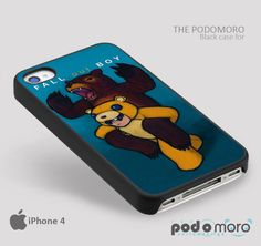http://thepodomoro.com/collections/phone-case/products/blue-fall-out-boy-folie-a-deux-for-iphone-4-4s-iphone-5-5s-iphone-5c-iphone-6-iphone-6-plus-ipod-4-ipod-5-samsung-galaxy-s3-galaxy-s4-galaxy-s5-galaxy-s6-samsung-galaxy-note-3-galaxy-note-4-phone-case