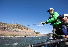 Float Fishing for Beginners