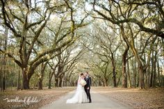 savannah wedding photographer photography14