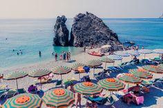 Gray Malin's 10 Favorite Italian Beaches | Gray Malin