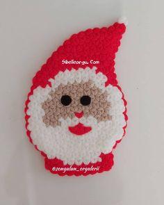 Baby Knitting Patterns, Piercings, Moda Emo, Washing Clothes, Boho, Crochet Hats, Snoopy, Fictional Characters, Arkansas