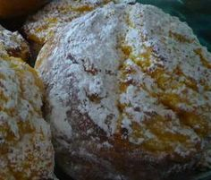 Pão de Deus Kitchen Robot, Actifry Recipes, Muffin, Bread, Cheese, Breakfast, Cake, Desserts, Thumbnail Image