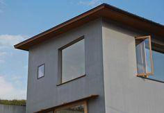 house in Nagai | イマジョウデザイン一級建築士事務所