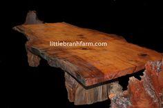 Google Image Result for http://littlebranchfarm.com/wp-content/uploads/2010/09/live-edge-rustic-dining-table.jpg