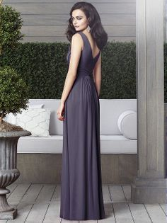 Mom's dress  Dessy Collection Style 2907 http://www.dessy.com/dresses/bridesmaid/2907/#.UrjJcX-9KSM