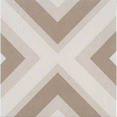 MSI Minta Encaustic 8 in. x 8 in. Glazed Porcelain Floor and Wall Tile-NHDMIN8X8 - The Home Depot