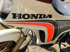 Honda CX500 Turbo 1982 — Collectible Wheels Bikes For Sale, Motorcycles For Sale, Honda Cx500, Culture Club, Car Shop, Used Cars, Wheels, The Unit, Collection