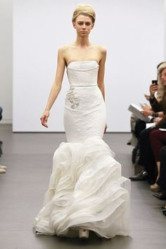 pakistani bridal dresses walima nikha red white