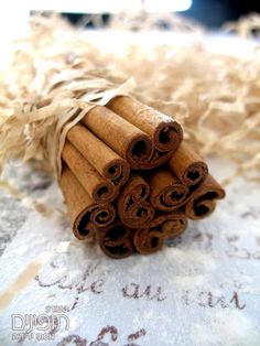 """Not Cinnamon.  This spice is called cassia, and is prohibited from being sold in much of Europe because A) it is considered a fraud and B) it is a health hazard.  But this """"saigon cinnamon"""" is all you can find in most US stores."""