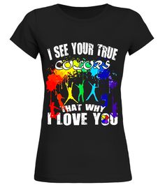"# Love Somebody LGBT T Shirt Perfect Gift for Gay Lesbian .  Special Offer, not available in shops      Comes in a variety of styles and colours      Buy yours now before it is too late!      Secured payment via Visa / Mastercard / Amex / PayPal      How to place an order            Choose the model from the drop-down menu      Click on ""Buy it now""      Choose the size and the quantity      Add your delivery address and bank details      And that's it!      Tags: Are you proud to be LGBT or… Lgbt Shirts, Lgbt Rights, Baby Girl Fashion, Shops, Boyfriend Girlfriend, Gay Pride, Tags, Lesbian, Model"