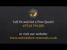 Oxford to Exeter Removals Exeter, Free Quotes, Long Distance, Oxford, How To Remove, Company Logo, Logos, Distance, Long Distance Love