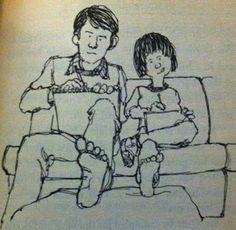 Alan Tiegreen 'Ramona and Her Father' | Language arts ...