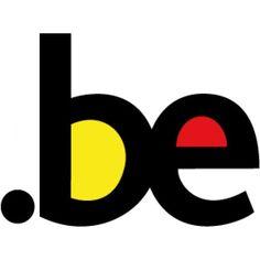 België, vanaf (een Belgisch EU-voorzitterschap?) rond 2007