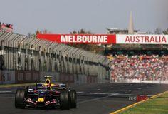 nice Top 10 F1 Tracks