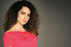 Kangana Ranaut comments on celebrities speaking on national matters! #KanganaRanaut