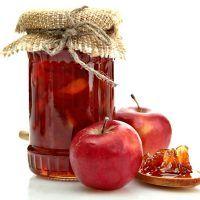 20 nejlepších receptů na džemy a marmelády | ReceptyOnLine.cz - kuchařka, recepty a inspirace Easy Desserts, Dessert Recipes, Mushroom House, Preserves, Stuffed Mushrooms, Apple, Homemade, Menu, Fruit