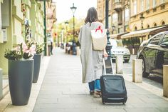 This list can be viewed as the minimum of non-wardrobe travel essentials. In a pinch, many of these items can be purchased rather than brought, but especially overseas, the hassle factor of time and energy to find them isn't worth not having them packed and handy.