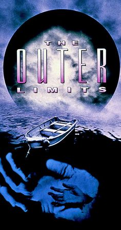 Created by Leslie Stevens.  With Alex Diakun, Eric Schneider, Garvin Cross, Kavan Smith. A modern revival of the classic eponymous 1960s sci-fi horror anthology show. Episodes often have twist-endings and involve aliens. Sometimes, story from one episode continues in a later episode.