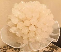 Items similar to Sofreh Aghd Nabat Stems {GOLD} - Shahkheh Nabat - Rock Candy - Sofreh Aghd Decor on Etsy Birthday Party Desserts, Wedding Messages, Persian Wedding, Candy Crafts, Wedding Preparation, Wedding Sets, Wedding Details, Bridal Shower, Balloons