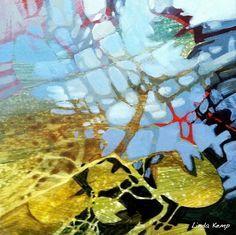 Watercolors Linda Kemp - Cerca amb Google