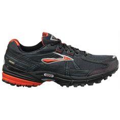 premium selection fc840 bb761 Brooks Adrenaline ASR GTX - Running Free Canada Zapatos De Trail Running,  Correr Feliz,