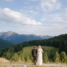 OctaviaplusKlaus Wedding Photography