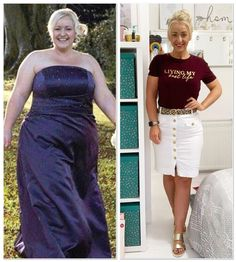 Click On The Image To Know How To Lose Weight Fast 😱 Best Keto Diet, Weight Loss Before, Prom Dresses, Formal Dresses, How To Lose Weight Fast, Image, Fashion, Dresses For Formal, Moda
