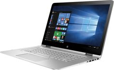 The HP Spectre is a spectacular new competitor that PC users should check out. Cool Gifts For Teens, Top Christmas Gifts, Hp Spectre, Notebooks For Sale, Holiday List, Best Windows, New Laptops, Birthday List, Best Gifts