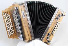 Musical Instruments, Mesh, Cool Stuff, Instruments, Musicians, Oak Tree, Music Instruments, Fishnet