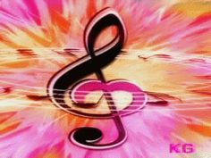 Music notes Harley Davidson Images, Music Notes, Abstract, Artwork, Paper, Summary, Harley Davidson Pictures, Work Of Art, Sheet Music